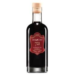 721 Vermouth Rosso Essenziale