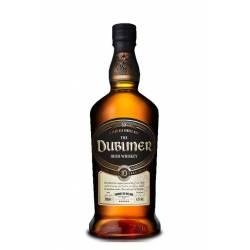 Whisky The Dubliner 10 YO