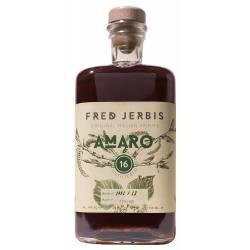 Amaro 16 Fred Jerbis