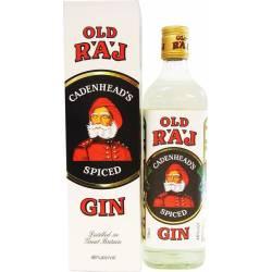 Gin Old Raj Cadenhead's 46%
