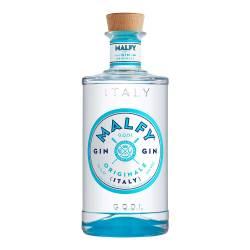 Gin Malfy Originale 1L
