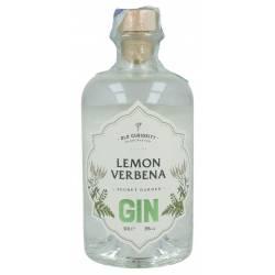 Gin Verbena Odorosa
