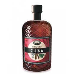 China Liqueur