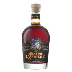 Amaro Essenziale