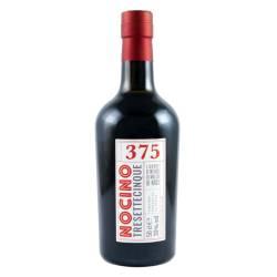 Nocino 375 Liqueur