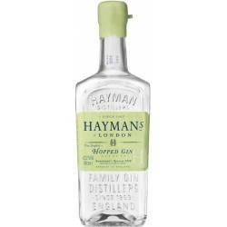 Hayman's True English Hopped Gin