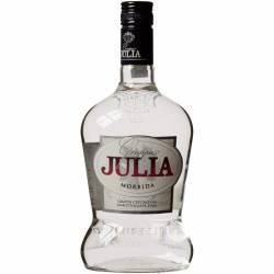 Grappa Julia Mordbida