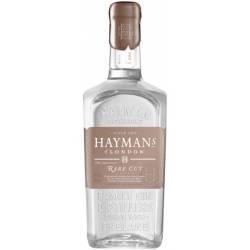 Gin Rare Cut Hayman's
