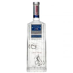 Gin Martin Miller's 5CL