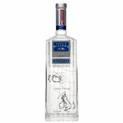 Martin Miller's Gin 5CL