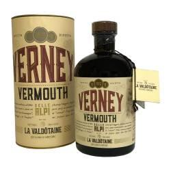 Vermouth delle Alpi - Verney