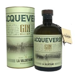 Acqueverdi Gin