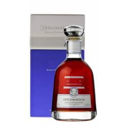 Rum Diplomatico Single Vintage 2005