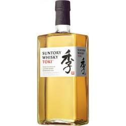 Toky Suntory Whisky