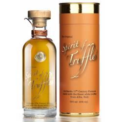 Spirit Of Truffles