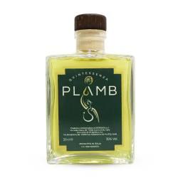 PLAMB Citrus liqueur 20CL