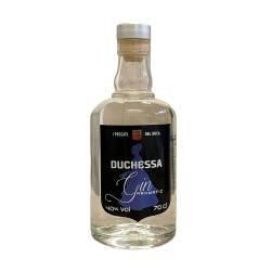 Duchessa Aromatic Gin