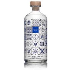 Gin Mediterraneo London Dry
