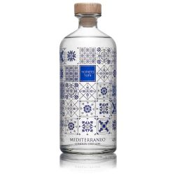 Mediterraneo London Dry Gin