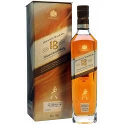 Whisky Johnnie Walker Ultimate 18Y