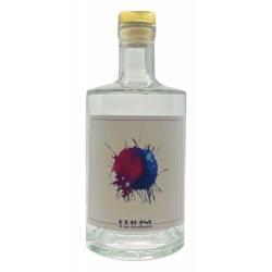 Origine Italienischer Gin