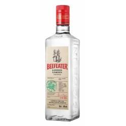 Gin Beefeater London Garden