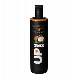 Upgrade Coconut Fruity Mix 75CL