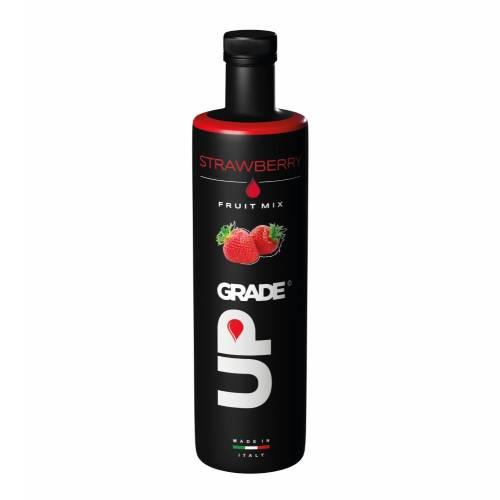 Fruity Mix Upgrade Fragola 75CL