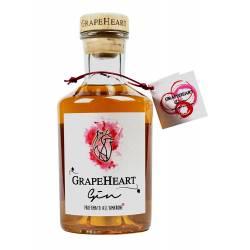 GrapeHeart Amarone Gin