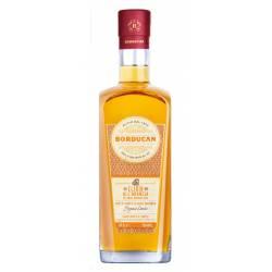 Borducan - Orange Elixir