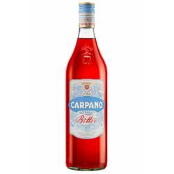 Bitter Carpano