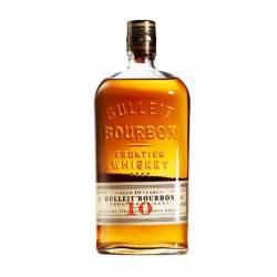 Whisky Bulleit Kentucky Bourbon 10Y