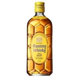 Whisky Suntory Kakubin