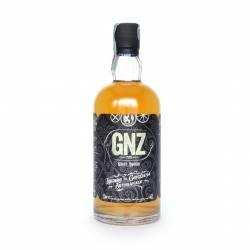GNZ Gentian Liqueur 7579