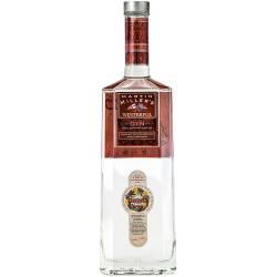 Gin Winterful Martin Miller's