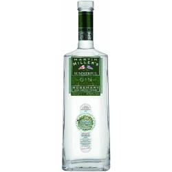 Gin Summerful Martin Miller's