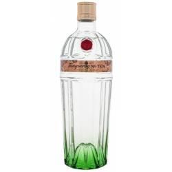 Tanqueray Ten Grapefruit & Rosemary Gin