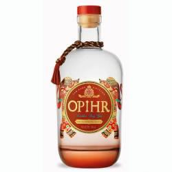 Opihr London Dry Gin FAR EAST EDITION 43% Vol. 0,7 l