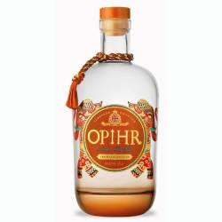 Opihr European Edition Gin