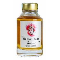 GrapeHeart Amarone Gin 10CL
