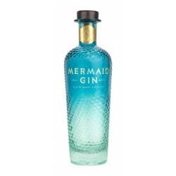 Gin Mermaid Small Batch