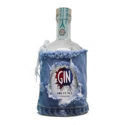 Origine Italian Gin Limited Edition