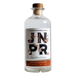 Gin JNPR Analcolico
