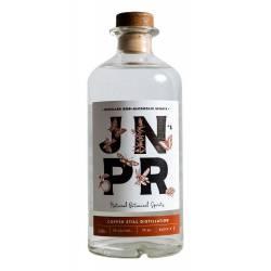 JNPR Gin Non-alcoholic