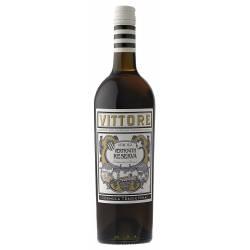 Vermouth Vittore Rosso Riserva