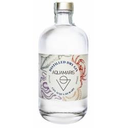 Aquamaris Gin