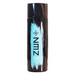 Zen Italian Gin