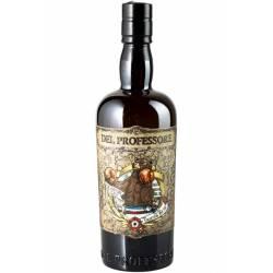 Gin Del Professore The Fighting Bear