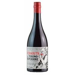 Nonis Februariis Vermouth Superiore di Torino