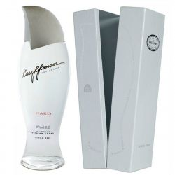 Kauffman Hard Vodka